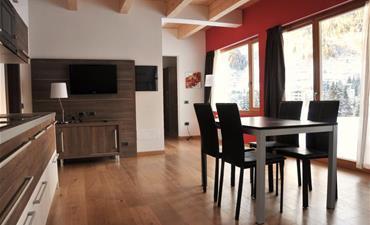 Rezidence Jolly and Spa_TRILO 7