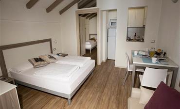 Aparthotel DES ALPES_MONO 4