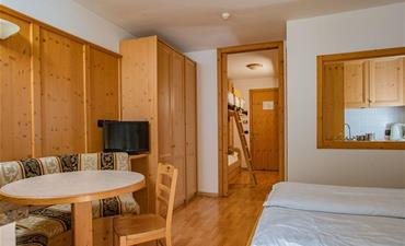 Aparthotel PRINCESS_MONO 4