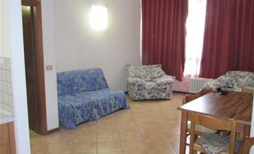 Apartmány BOZZI_TRILO 6