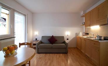 Aparthotel PRINCESS_BILO 5