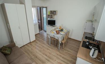Apartmány LAGORAI_BILO 5