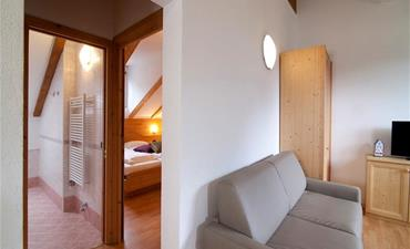 Aparthotel PRINCESS_TRILO 6
