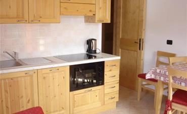 Apartmány CHALET ALBERTI_BILO 5