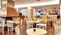 Hotel Principe Marmolada