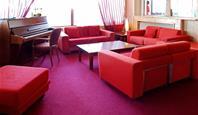 Hotel Eurotel Cermis