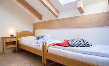 Aparthotel MAJESTIC_BILO 4