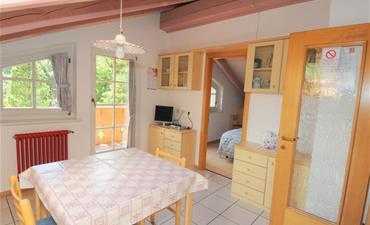 Rezidence El Tobiá_Podkrovní BILO 2/3 (apartmány L-M)